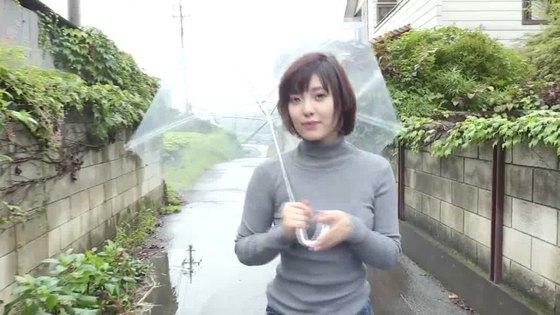 瀬戸ひな DVD絶対不可ケツな彼女の巨尻割れ目キャプ 画像58枚 5