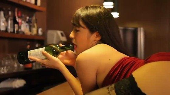 星乃まおり DVD従順願望の股間食い込み接写キャプ 画像47枚 14