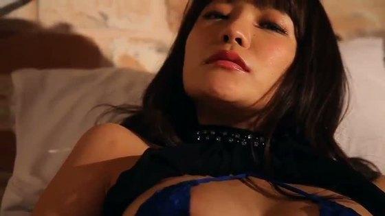 星乃まおり DVD従順願望の股間食い込み接写キャプ 画像47枚 22