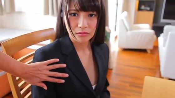 星乃まおり DVD従順願望の股間食い込み接写キャプ 画像47枚 2