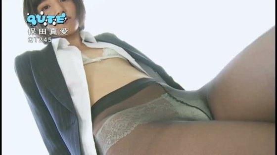 保田真愛 ボクの夏休みのお尻&股間食い込みキャプ 画像58枚 17