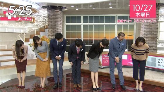 宇垣美里 あさチャンのGカップ着衣巨乳おっぱいキャプ 画像30枚 18