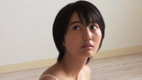 新井愛瞳 週プレの水着姿Bカップ谷間グラビア 画像31枚 17