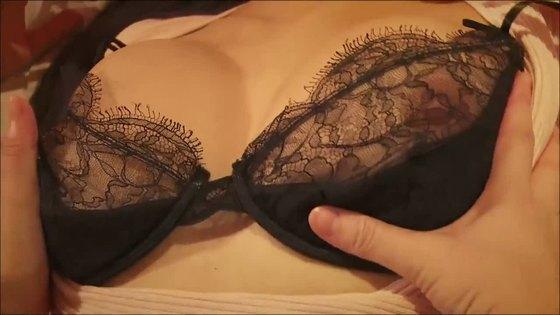 春野恵 voluptuousのGカップ乳首透け&食い込み 画像39枚 17