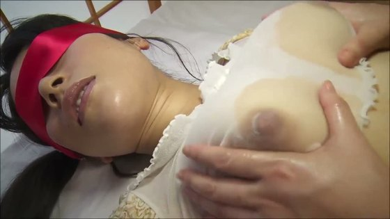 春野恵 voluptuousのGカップ乳首透け&食い込み 画像39枚 28