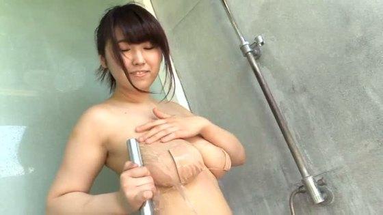 松本菜奈実 DVD円形領域の乳輪&乳首透けキャプ 画像33枚 13