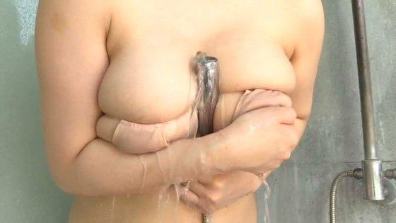松本菜奈実 DVD円形領域の乳輪&乳首透けキャプ 画像33枚 14