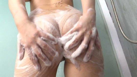 松本菜奈実 DVD円形領域の乳輪&乳首透けキャプ 画像33枚 15