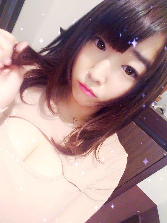 松本菜奈実 DVD円形領域の乳輪&乳首透けキャプ 画像33枚 31