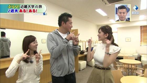 伊東紗冶子 週プレnetのメイキング動画爆乳キャプ 画像31枚 31
