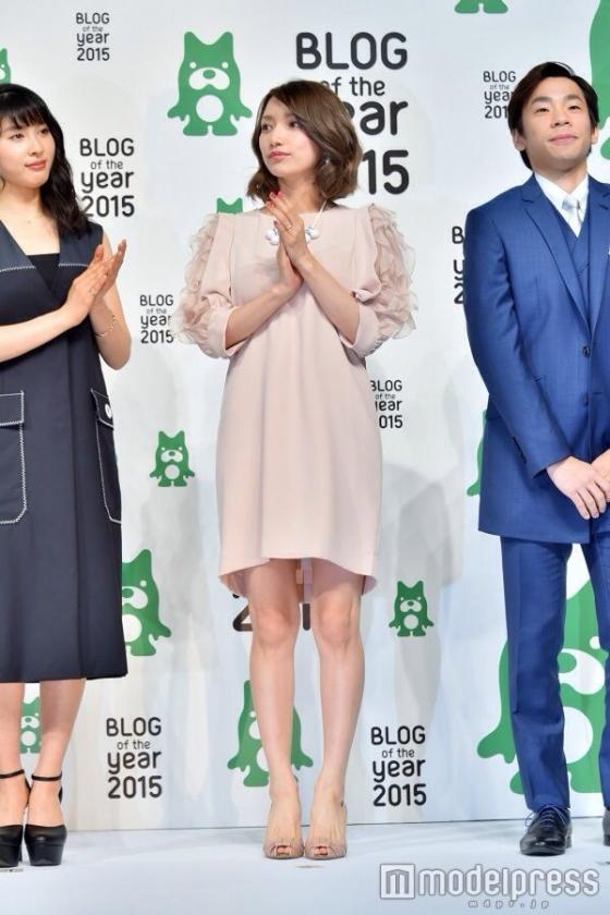 後藤真希 結婚妊娠出産を経てママモデルとして復活 画像11枚 7