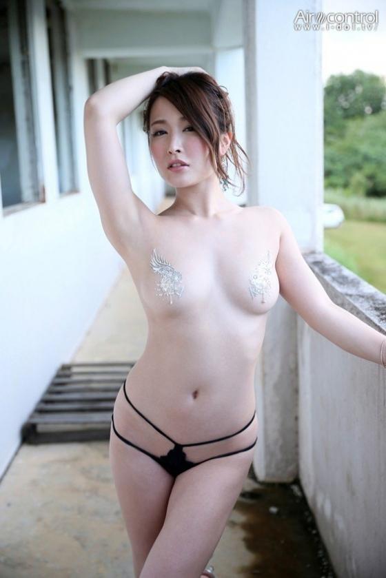 吉見衣世 一緒にいたいよの擬似フェラ&セックスキャプ 画像46枚 4