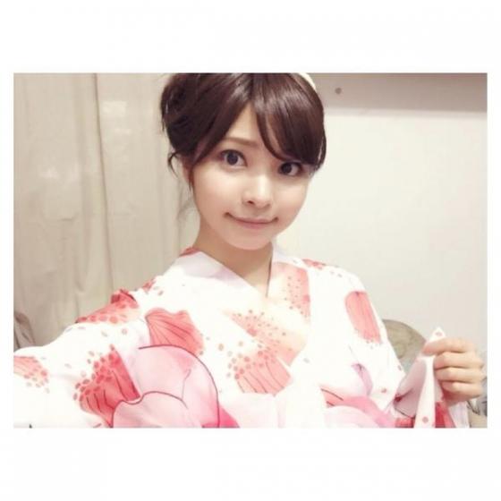 西谷麻糸呂 マシュマロのFカップ巨乳とお尻食い込みキャプ 画像56枚 56