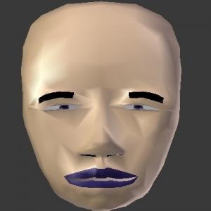 3Doji_icon.jpg