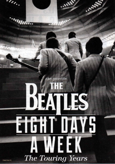 THE BEATLES EIGHT DAYS A WEEK_01