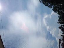 ~虹色の光の天使~人類ヒーラー化計画-DSC_0468.jpg