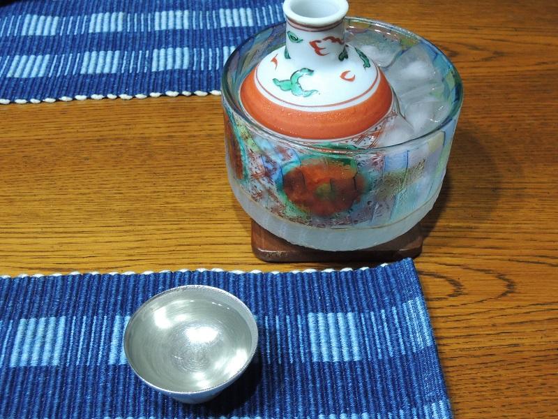 日本酒 六方