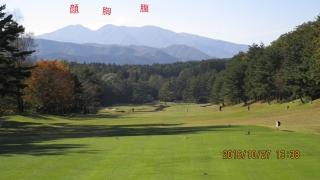 4奥の山詳細