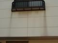 外壁材2-1