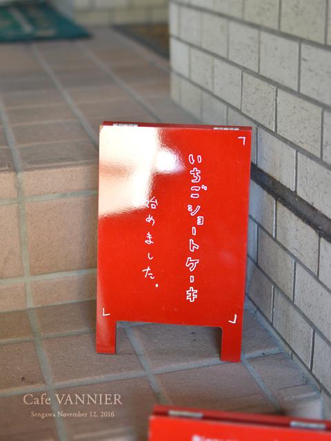 DSC_1019のコピー