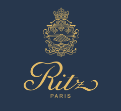 RitzParis.png