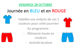 bleuetrouge.png