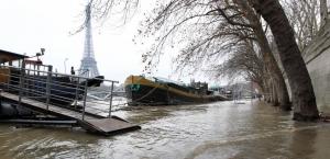 inondations1.jpg