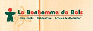 lebonhommedebois.png