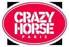 logo-crazy-horse.png