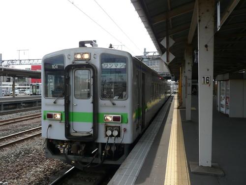 20160521H (18)