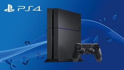 PS4[1]