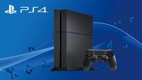 PS4[3]