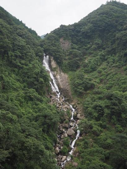 10走水の滝15