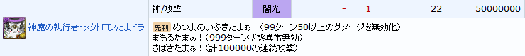 20160516235416.png