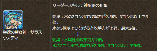 20160902222209.png