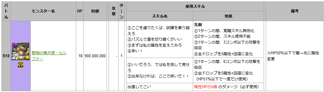 20160908033943.png