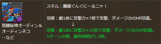 20160928230314.png