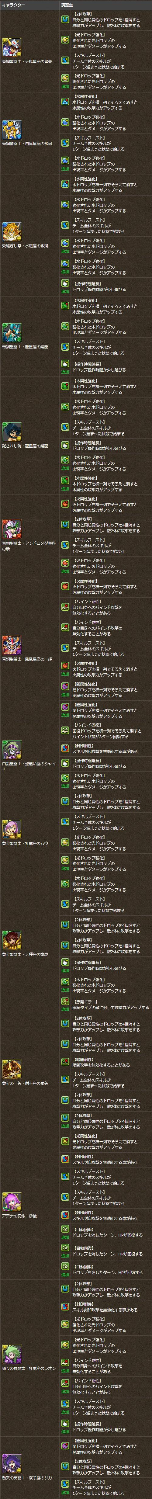 3_20161027131101121.jpg