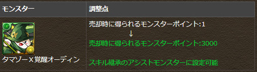 c_20160812153252617.jpg