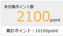 マクロミル 10000超え