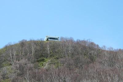 NEW ミュージアム (2)