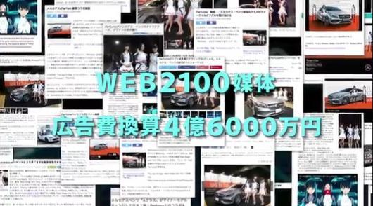 20374_convert_20160730130524.jpg
