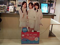 DSCF6822A.jpg
