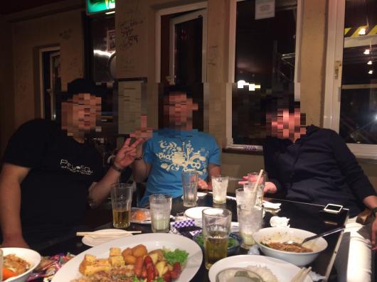 IMG_0843A_convert_20160704175513.jpg
