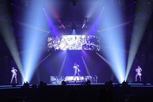 news_xlarge_fukushimahirokazuBB2I2054_convert_20161113141557.jpg