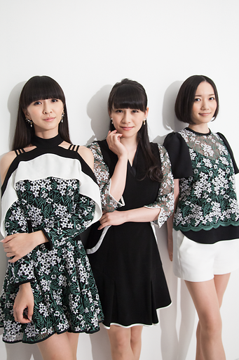 perfume-fuse-interview-1-png.jpg