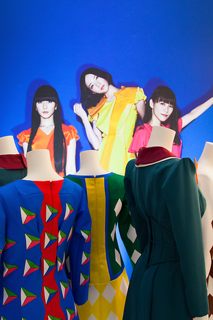 perfume-fuse-interview-4-png.jpg