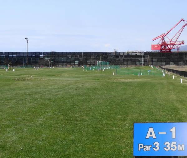 室蘭 白鳥大橋PG場 (5)