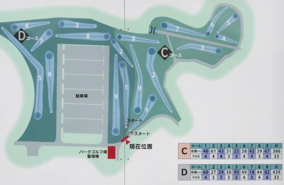 仁木 ふれあい遊トピアPG (8)