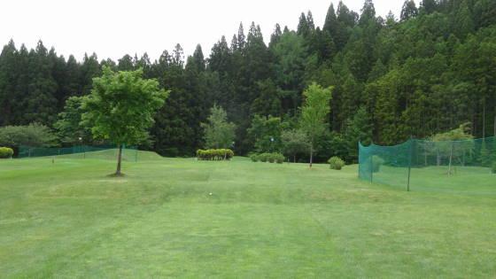 木古内町パークゴルフ場(フォレストPりろない) (a1)